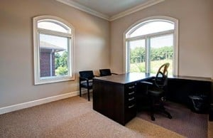 Office For Lease Wake Forest NC