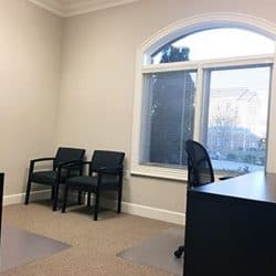 1784_suite-204e Office Space For Rent