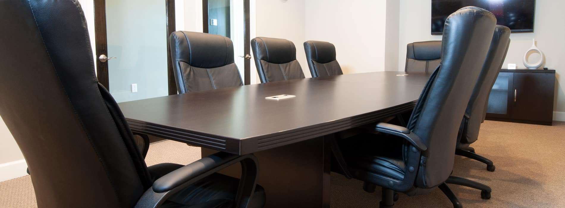 Rent This Conference Room