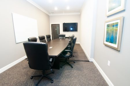 1776_large_conference_room_2