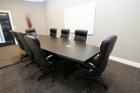 1776_large_conference_room_3