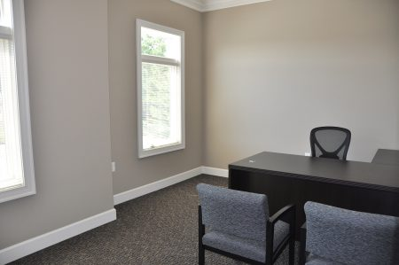 1776 204A Office Rental Wake Forest 1