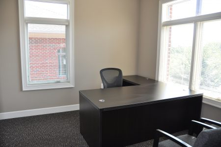 1776 204B Office Rental Wake Forest 1