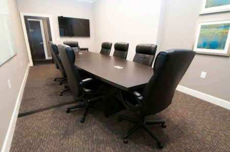 1776_large_conference_room_1