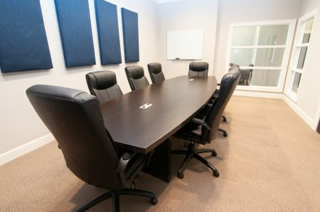 1784 Large Conference Room