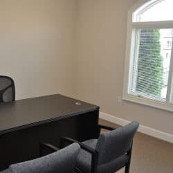 1784 Office For Rent Suite E