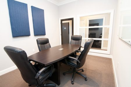 1784 Small Conference Room