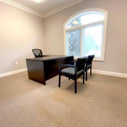 1784 Office E 4