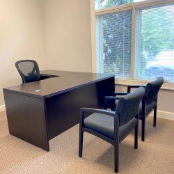 1784 Office E 1