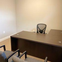 1784 Office E 3