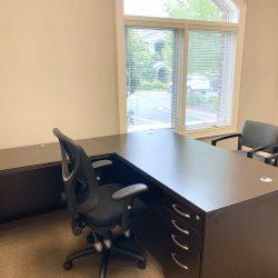 1784 Office E 2