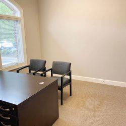 1784 Office E 6