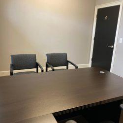 1784 Office E 5