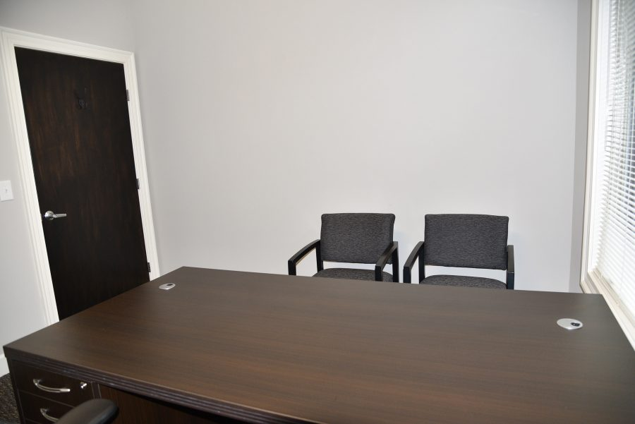 1776 Suite I - Office For Lease - 1