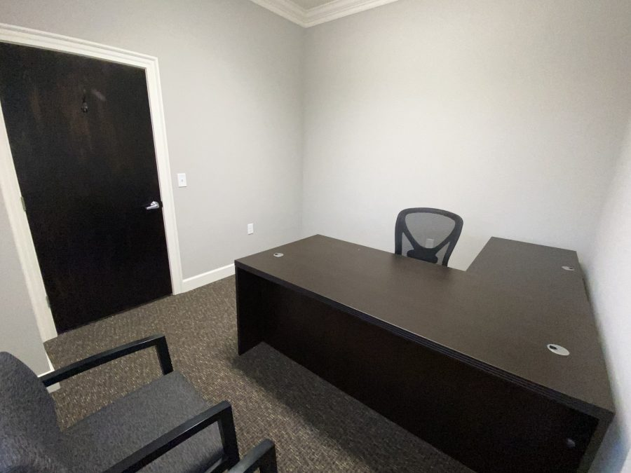 1776 Suite I - Office For Lease - 2