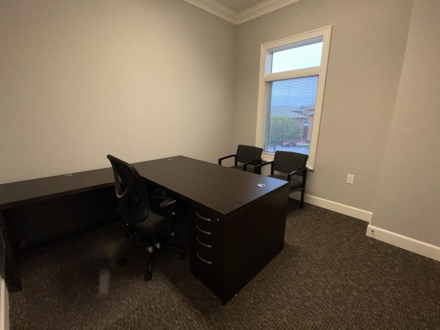 1776 Suite I - Office For Lease - 4